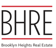 Brooklyn Heights Real Estate Inc - Real Estate Website